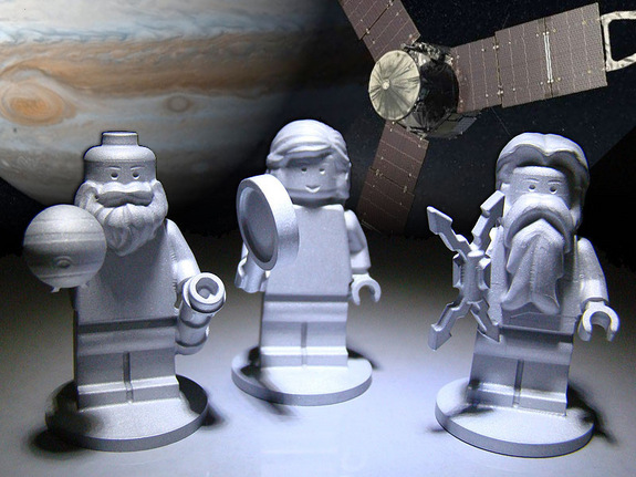 lego-juno-minifigures