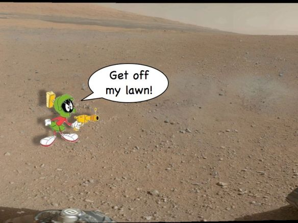 https://hogewash.files.wordpress.com/2012/08/curiosity_marvin-004.jpg?w=584