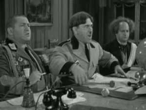 Three-Stooges-Hitler