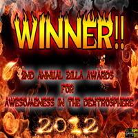 MZAWARDS-W-200X200