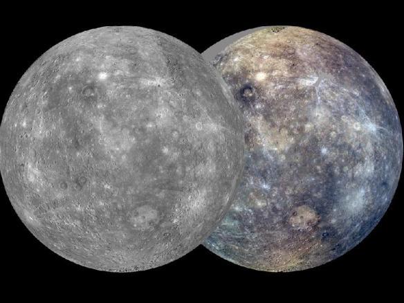 mercury_day_one