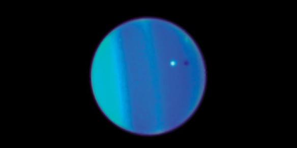 Uranus_Ariel