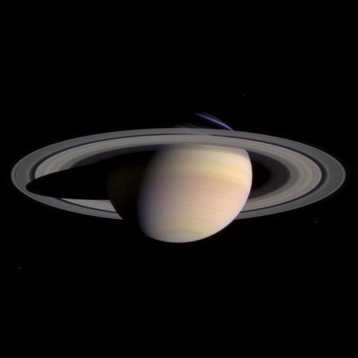 saturn_in_color_small