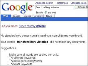 french_googleresults
