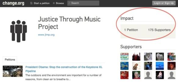 jtmp_impact