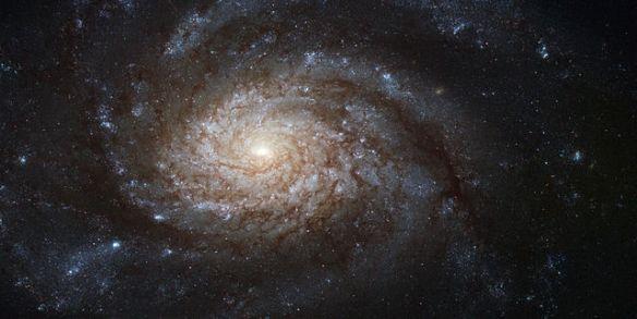 NGC_3810