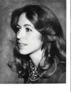 Connie_1983