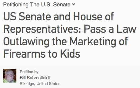 nrawatchPetition2
