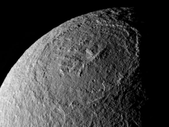 tethys_big_basin