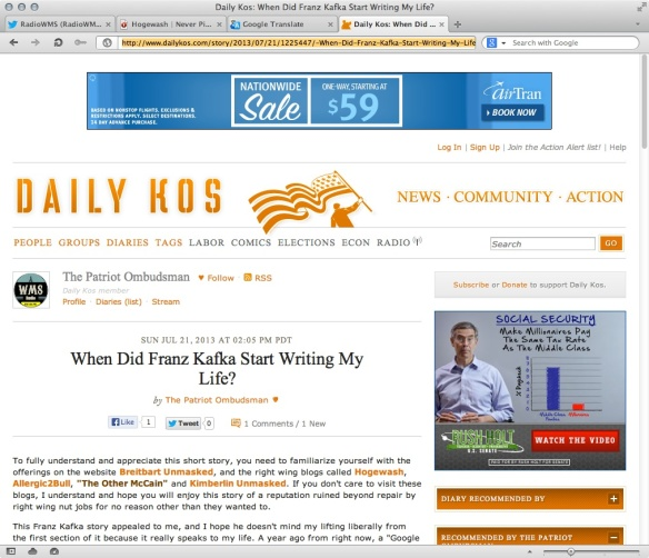BS_DailyKos_Before