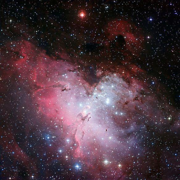 Eagle_Nebula_from_ESO