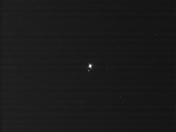 earthmoon_cassini_960