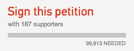 jtmp_petition_2