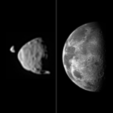 moons_apparent-sizes