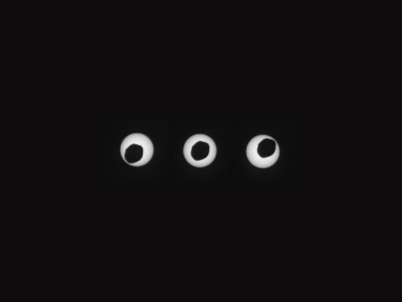 phobos_eclipse