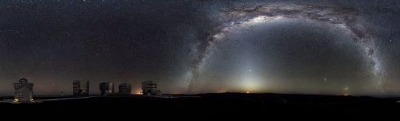 360-degree_Panorama_of_the_Southern_Sky