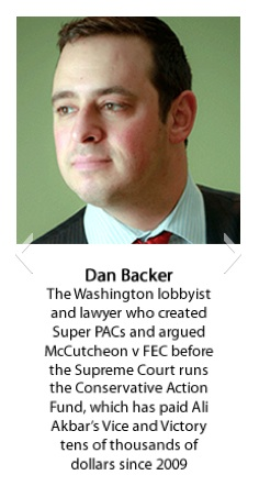BU_DanBacker