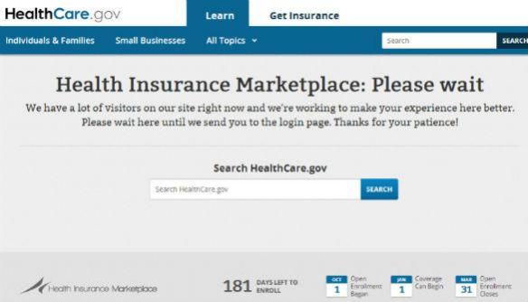 ObamacareScreenHartWeb
