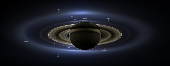 saturn_full_annotated