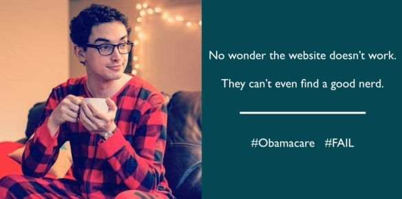 pajamaboy_fail