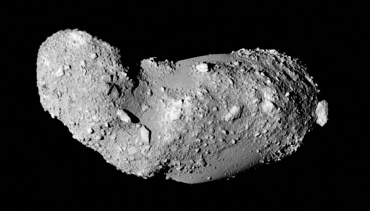 Hayabusa - Wikipedia