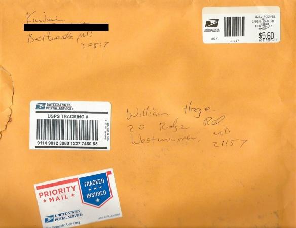 Envelope_20140226