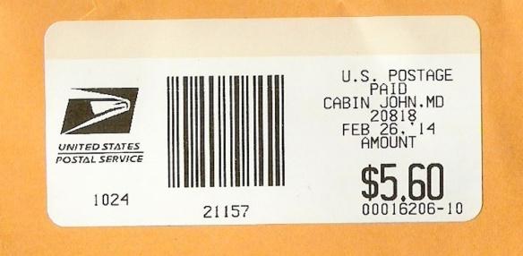 Postmark20140226