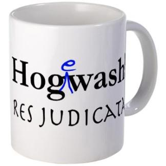 res_judicata_mugs
