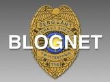 BlognetTitleCard