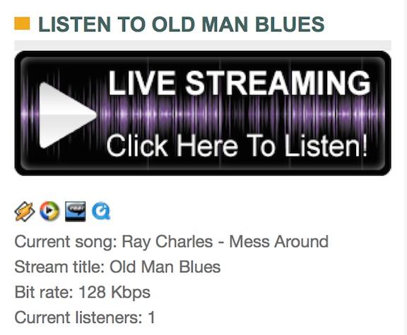 BluesListeners201404030300Z