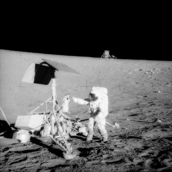 Surveyor3_Apollo12