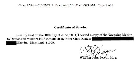https://hogewash.files.wordpress.com/2014/06/ecf-10-redacted-p9.jpg