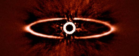HR4796A Dust Ring