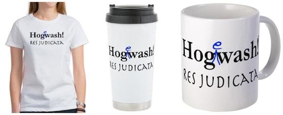 https://hogewash.files.wordpress.com/2014/08/res_judicata_stuff.jpg