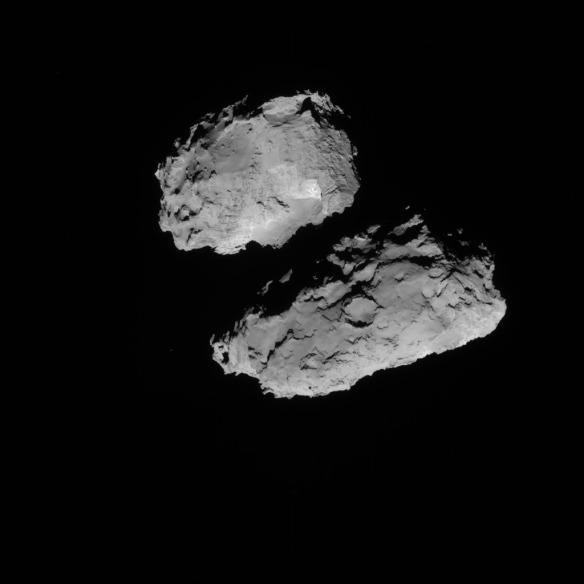 Rosetta_20140818