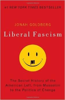 LiberalFascism
