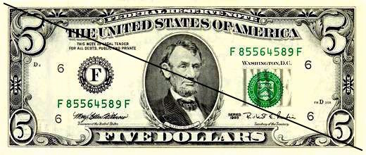five_dollar_bill_American_front