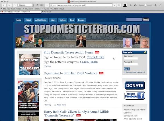 stopdomesticterror