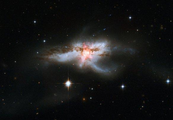 NGC6240