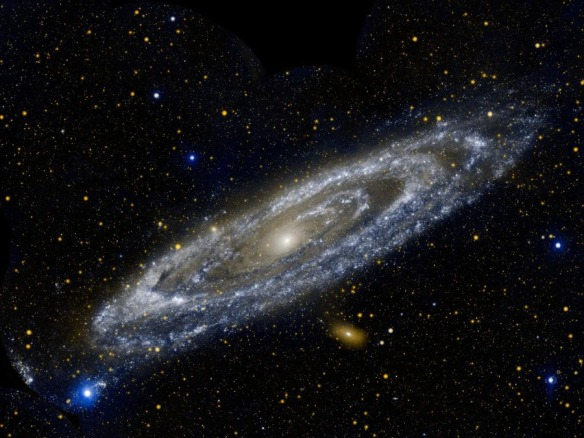 AndromedaGalex_900