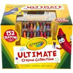 Crayola152pack