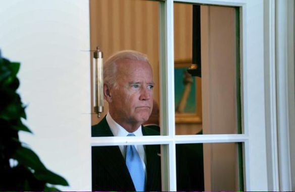 image-of-joe-biden-at-window