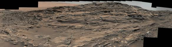 mcam-sol1087_with-scalebar