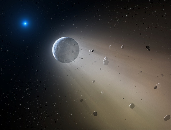 disintegrating_asteroid small