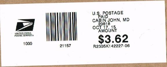 ECF 74 Postmark