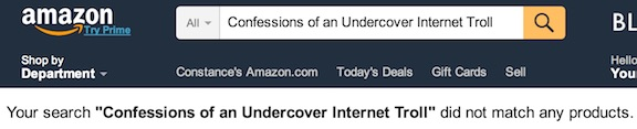 Amazon_Confessions_20151124