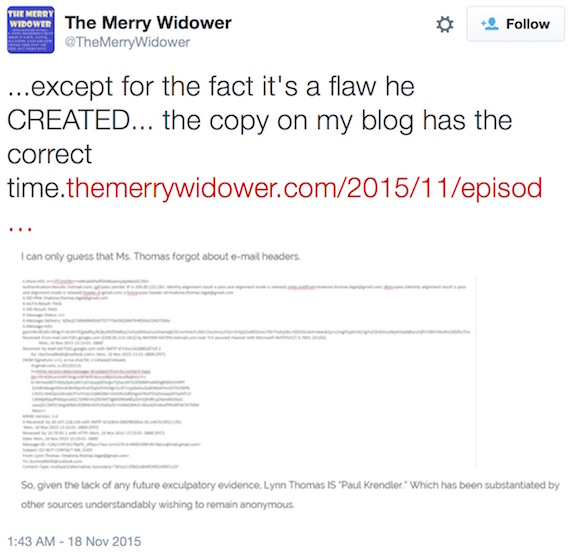 TheMerryWidower201511180643Z