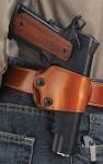 belt_slide