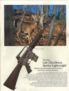 ColtSporter-1