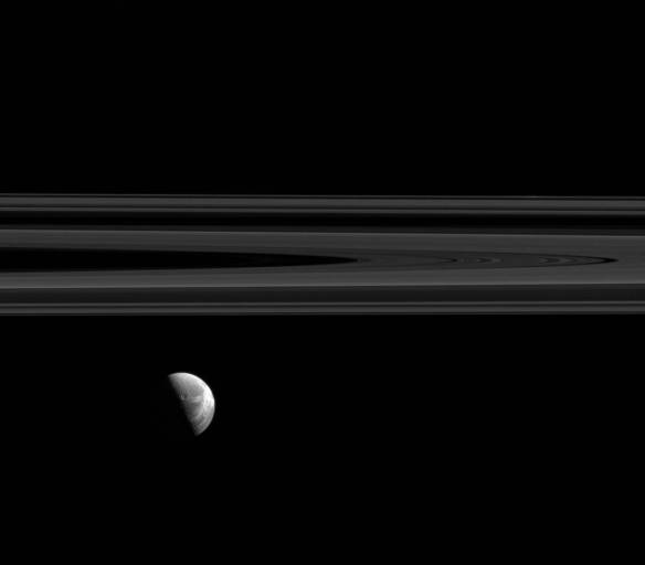 Dione_Rings